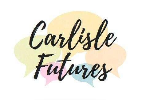 Carlisle Futures Logo