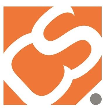 Cartmell Shepherd logo