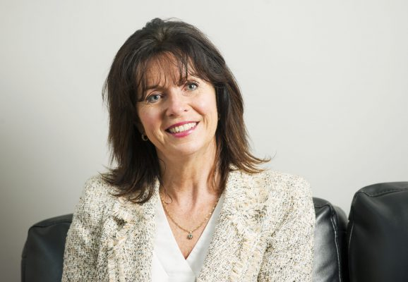 Carol Fish, Director & Head of Serious and Catastrophic Injury