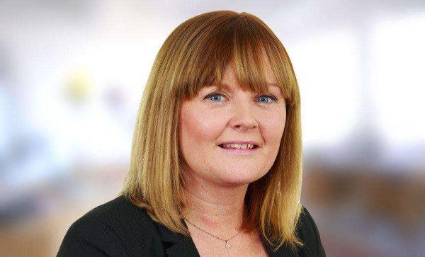 Claire Wilson, Cartmell Shepherd Solicitors