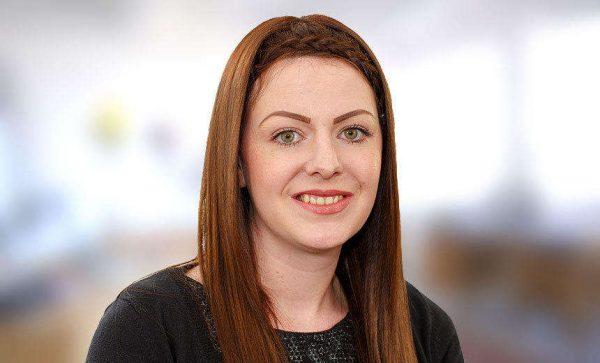 Laura Wilson, Cartmell Shepherd Solicitors