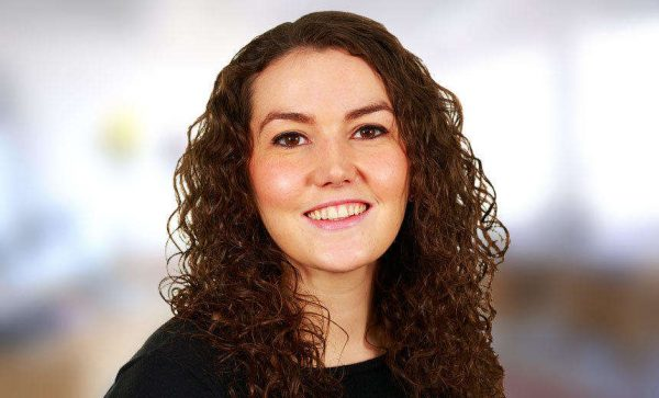 Rebecca-L-Armstrong, Cartmell Shepherd Solicitors