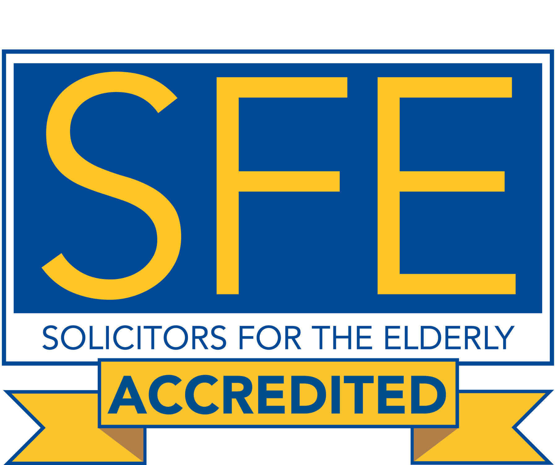 solicitors for the elderly accredited