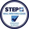 STEP Will logo